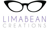 Limabean Creations